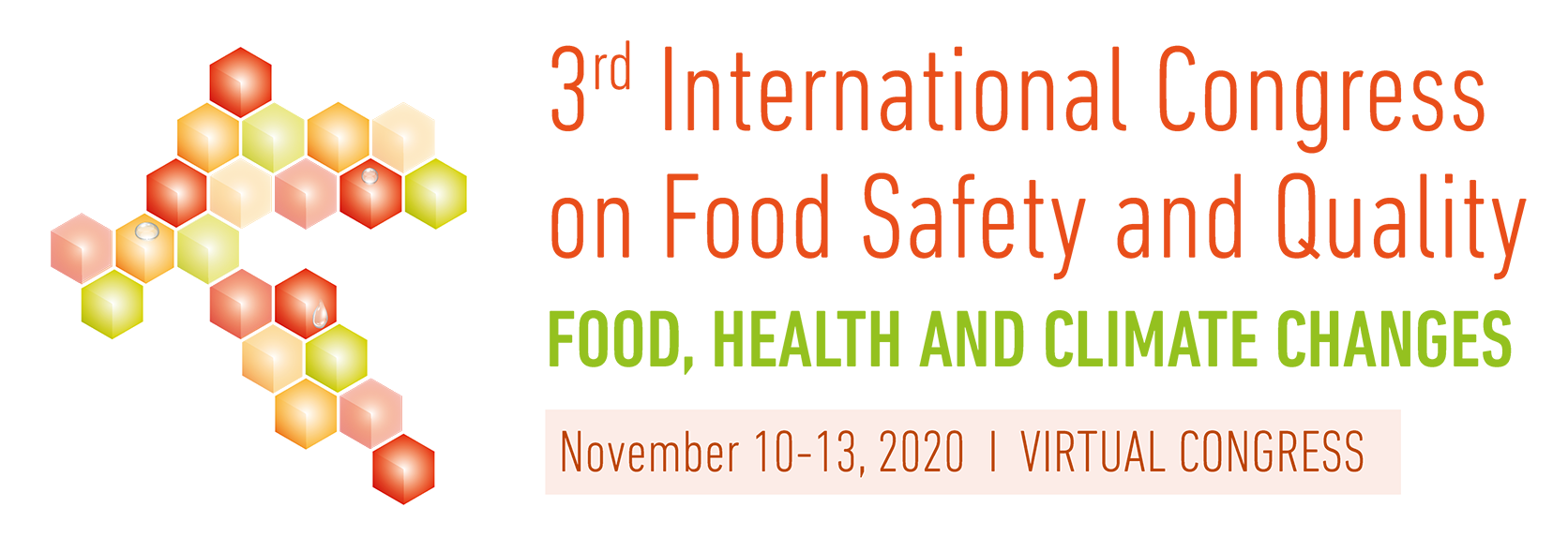 FoodCon2020 banner
