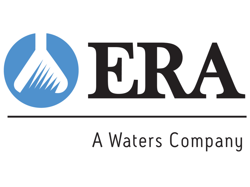 ERA-Waters
